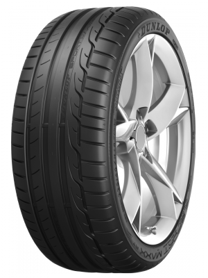 Sport Maxx RT ROF Tires